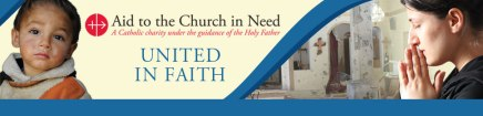 aid-to-church-in-need