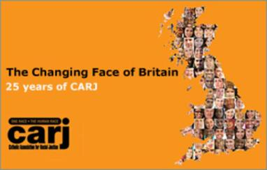 carj-changing-face-of-britain-300px-events_large
