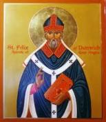 St Felix