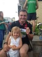 Bristol Marathon