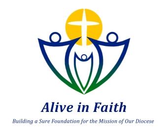 alive-in-faith-final-logo_-strapline-small_