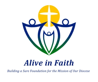 alive-in-faith-final-logo_-strapline-small_