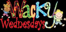 Wednesday-cartoon