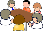 Meeting 9
