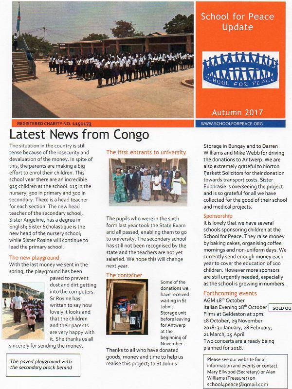 Congo 3-2017-180