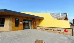 Louise Hamilton Centre