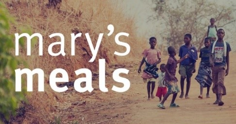 Mary's Meals (3)