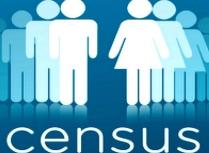 census-p-1024