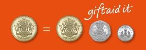 gift-aid-coins-720x250