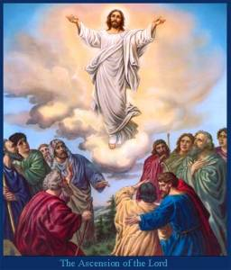 Ascension-of-Our-Lord