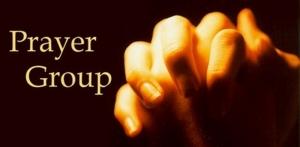Prayer Group 2 (800x394)