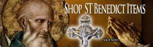 Repository -st-benedict-products