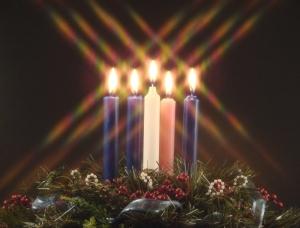 Advent (800x610)