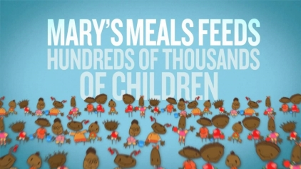 Mary's Meals (800x450)