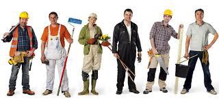 Tradesmen 2