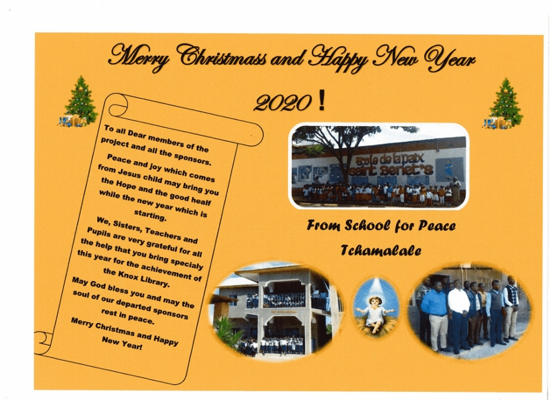 Congo Christmas Greeting 2019 357 (800x581)