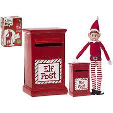 Message Box 2