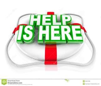 Rescue help-here-life-preserver-rescue-saving-life-26510169