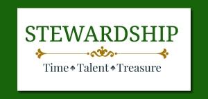 stewardship_2