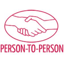 Person to person 3