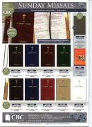 CBC Missals 028