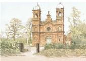 gillingham-church-by-aidan-kirkpatrick