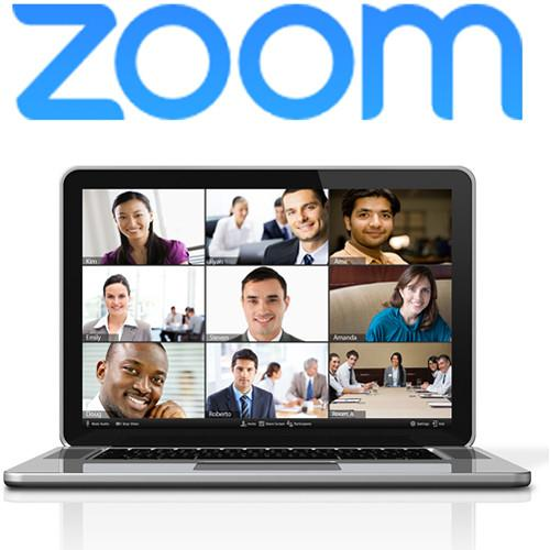 zoom-video-conferencing-large-meeting-