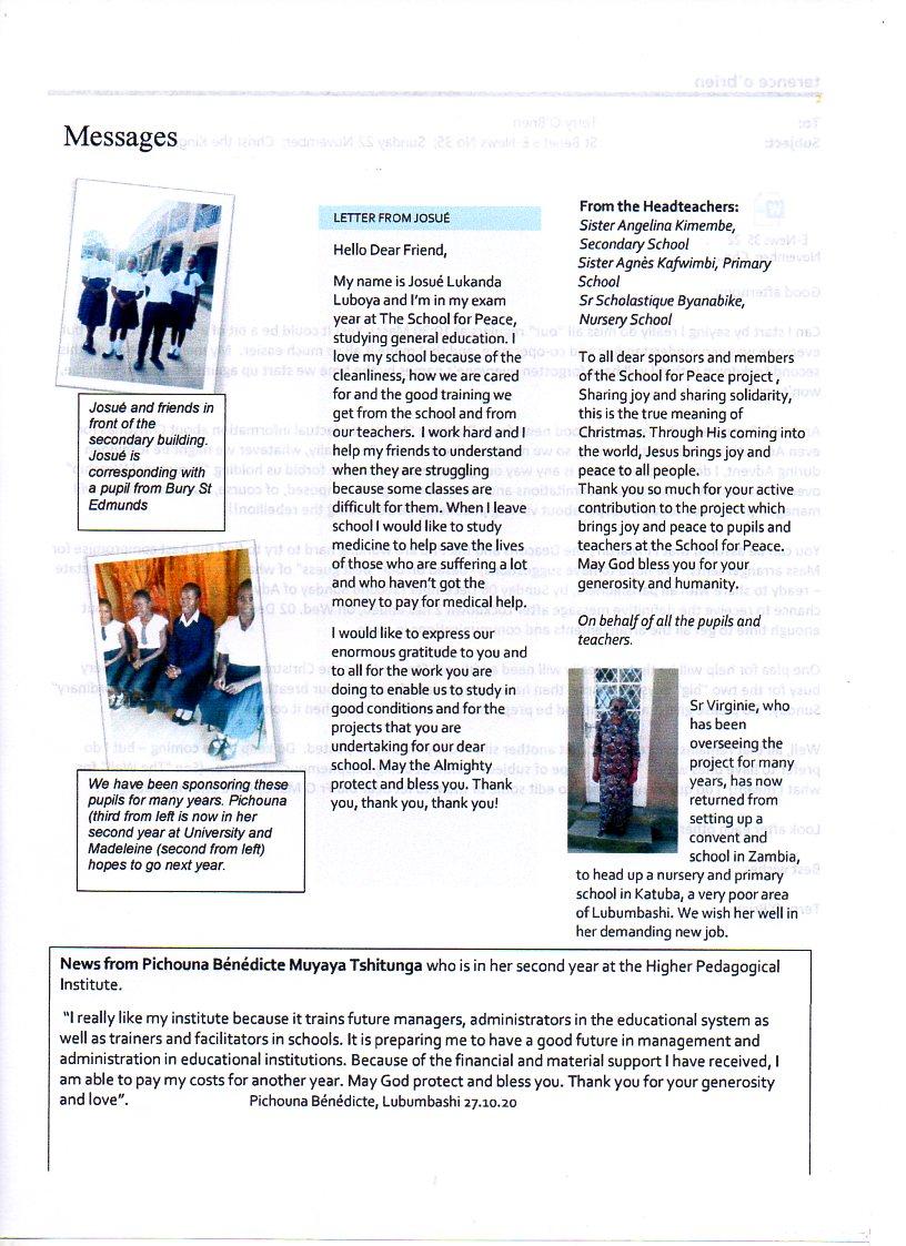 Congos News Winter P2 20 046