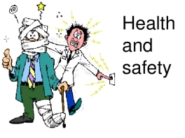 h & S-safety-at-work-1-638