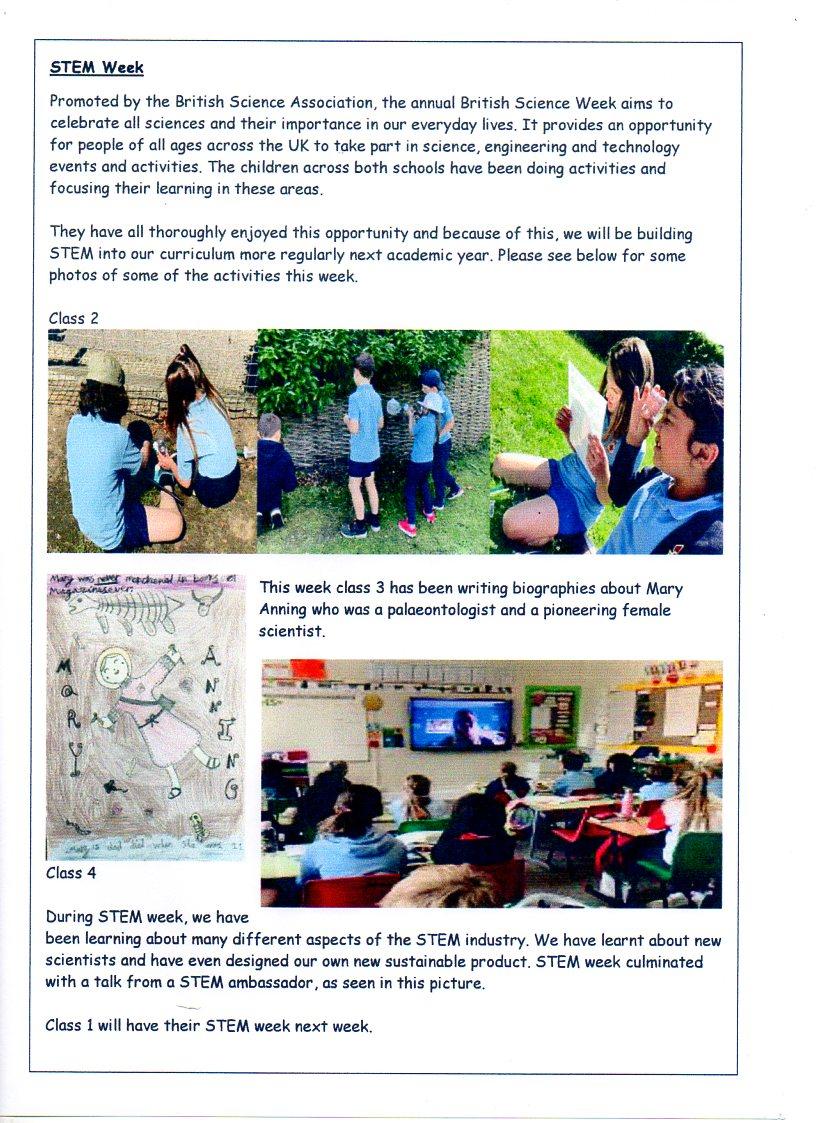School News P2059